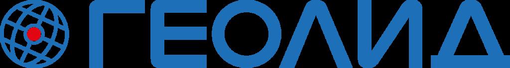 Геолид логотип