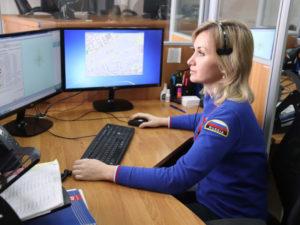 Правительство РФ предложило закон о регулировании системы 112
