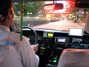 В автострахование приходит телематическая система «черных ящиков»