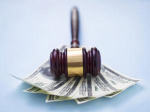 3 истории о штрафах за несоблюдение закона «О транспортной безопасности»